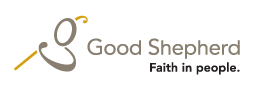 Good Shepherd Centres
