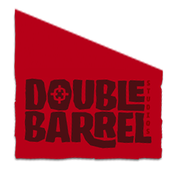doublebarrel_logo