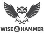 Wise & Hammer