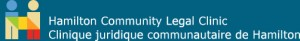 hamilton-comunity-legal-clinics-logo