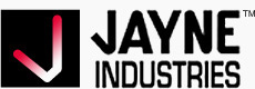 jayne_industries
