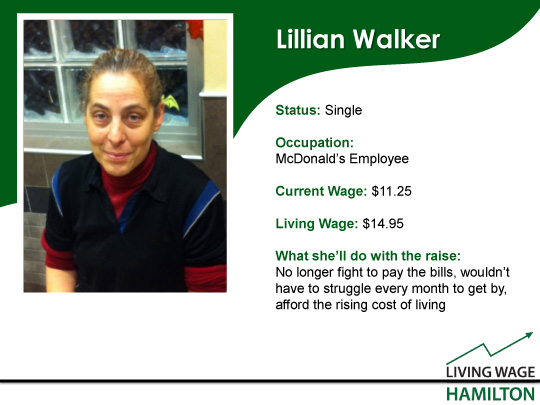 Living-wage-local-workers-discussion-11