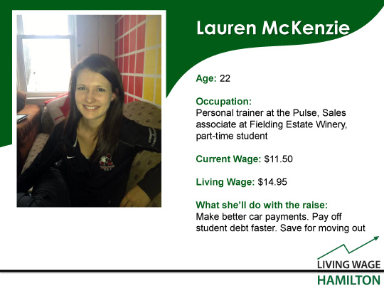 Living-wage-local-workers-discussion-12