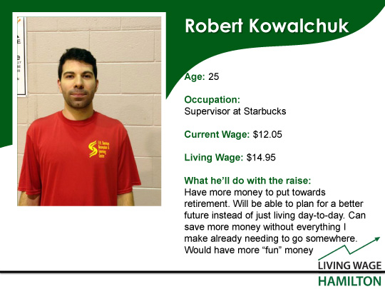 Living-wage-local-workers-discussion-15