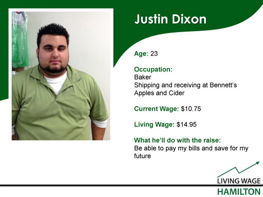 Living-wage-local-workers-discussion-16