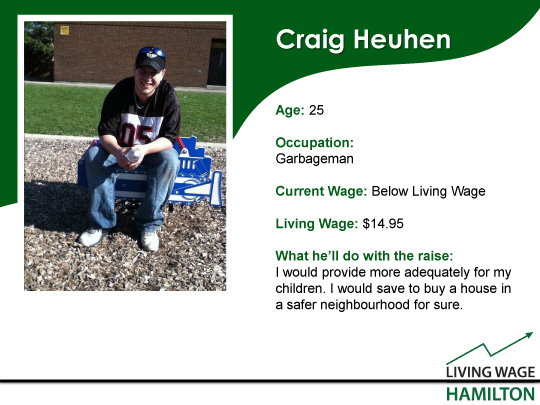 Living-wage-local-workers-discussion-17