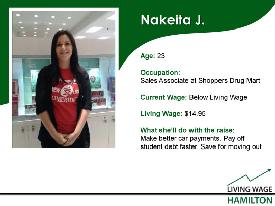 Living-wage-local-workers-discussion-18