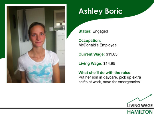 Living-wage-local-workers-discussion-2