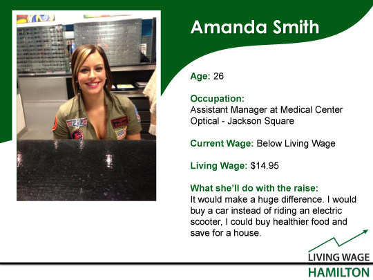 Living-wage-local-workers-discussion-21