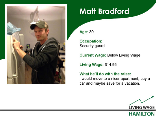 Living-wage-local-workers-discussion-22