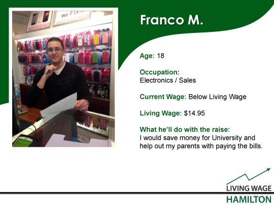 Living-wage-local-workers-discussion-23