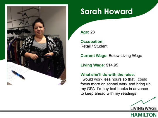 Living-wage-local-workers-discussion-24