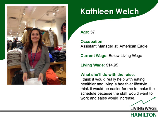 Living-wage-local-workers-discussion-25