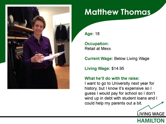 Living-wage-local-workers-discussion-26