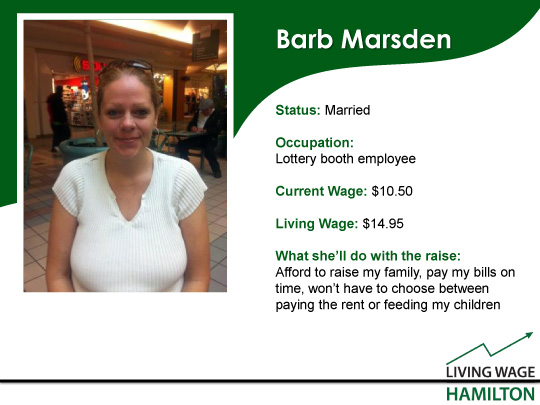 Living-wage-local-workers-discussion-6