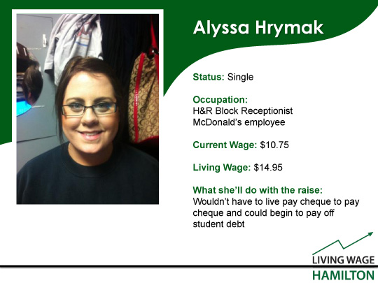 Living-wage-local-workers-discussion-9